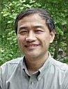 Zhong Xie