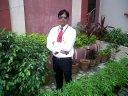 Jitendra Prasad Maurya
