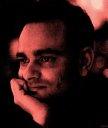 Abhishek Saxena Ph.D