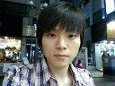 Wootae Lee