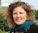 Claudia Sannelli