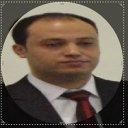 Ahmed A. Altohamy