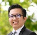 Kwok Feng Chong