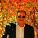 Ahmad Salehi, M.D., Ph.D.