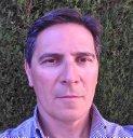 Alejandro Ferrando