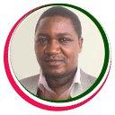 Francis Mburu