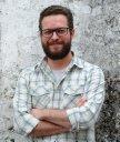 Daniel Presser