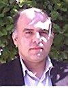 Ferdos Kord Mostafapour