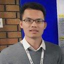 Chenglin Xu