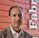 José Fernández-Cavia