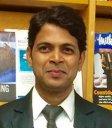 Nadeem Akhtar, PhD