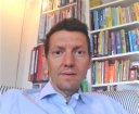 Alessandro Marzani