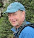 Pieter T Visscher
