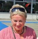 Brigitte Nixdorf