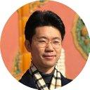 Hang Chi