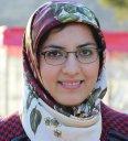Samaneh Azadi