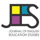 Journal of English Education Studies