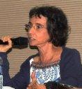 Ondina Pena Pereira