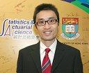 Eric C.K. Cheung