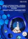 Dinasti International Journal of Digital Business Management