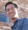 Wei Song Hwang