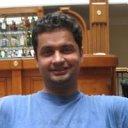 Chetan Ghate