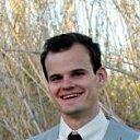 Dr. Jonathan Sauder