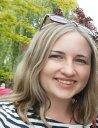 Dr Emily Hielscher