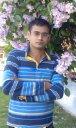 Vaibhav A. Dixit