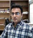 Mehdi Fatemi