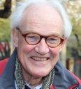 Thomas P. Boje