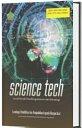 SCIENCE TECH: Jurnal Ilmiah Ilmu Pengetahuan dan Teknologi