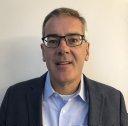 Jeffrey R LONG