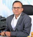 Prof. Banshidhar Majhi