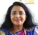 Dr. Manjula S.H