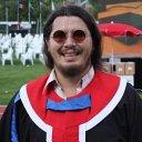 Serkan Kumyol