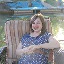 Kathleen L Sampson