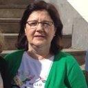 Catalina Ruiz-Pérez