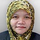 Sarina Sulaiman