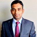 Vishal Karande