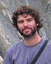 Carlos A. Martín