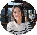 Jing Yang (杨婧)
