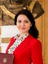 Олена Новак; Olena Novak