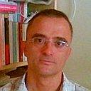 Antonio Rodríguez Mesas