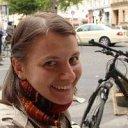Ekaterina Pavlenko