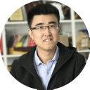 Meng Shen