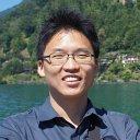 Inseok Hwang