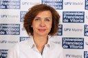 Paloma Fernández Fernández