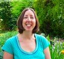 Lorraine Hudson