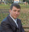 Артем Голубов / Artem Holubov (ORCID: 0000-0001-8608-4206)